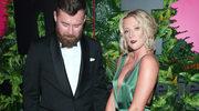 Lara Gessler odbiła męża serialowej aktorce! Para już ze sobą mieszka?!