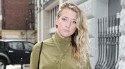 Lara Gessler: W mojej rodzinie to mama nosiła spodnie
