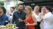 Lara Gessler z mężem w podróży poślubnej. Mamy zdjęcia!