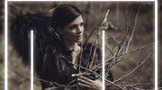 """Lari Lu """"Nad ziemią"""": Była wokalistka Varius Manx debiutuje solo"""