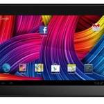 Lark FreeMe X2 7.2 - nowy, kolorowy tablet za 199 zł