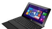 Lark Ultimate 10i WIN - tablet z Windows