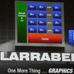Larrabee dopiero w 2010 roku