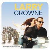 różni wykonawcy: -Larry Crowne