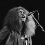 Larry Wallis nie żyje. Pierwszy gitarzysta Motörhead miał 70 lat