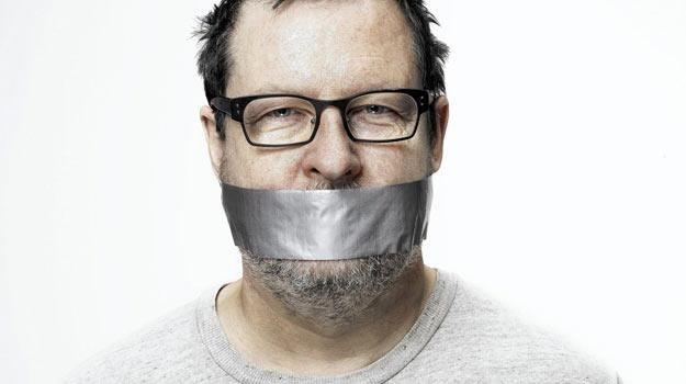 Lars von Trier: Jak napisać serial bez alkoholu? /materiały prasowe