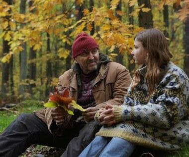 """""""Las, 4 rano"""": Światowa premiera filmu Kolskiego w Szanghaju"""