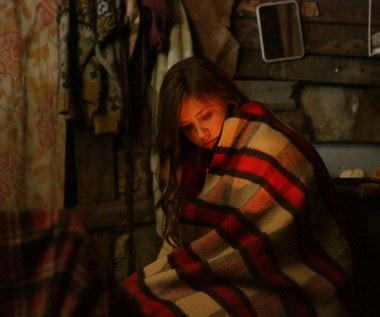 """""""Las, 4 rano"""": Zadedykowany zmarłej córce"""