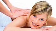 Laser, igły, masaż: udany mariaż