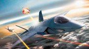 Laserowe działka dla F-35. Czeka nas wojna przyszłości?