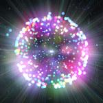 Laserowy akcelerator cząstek mógłby zastąpić Zderzacz Hadronów
