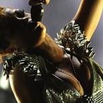 Laska Faceta: Rihanna