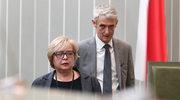 Laskowski w RMF FM: Gersdorf może opuścić budynek Sądu Najwyższego
