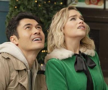 """""""Last Christmas"""": Magia świąt?"""