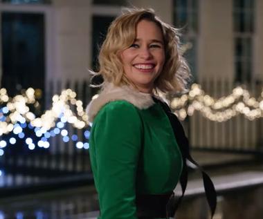 """Last Christmas"" [trailer]"