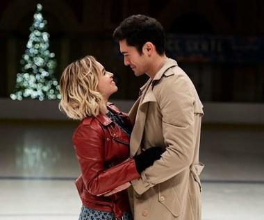 """""""Last Christmas"""": Zmiażdżony przez krytyków, uwielbiany przez widzów"""