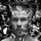 Nick Jonas: -Last Year Was Complicated