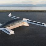 Latający samochód niemieckiej firmy odbył pierwszy lot