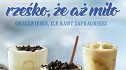 Latem będzie rześko, że aż miło – w Costa Coffee!