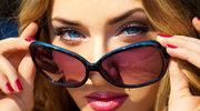 Latem oczy pod specjalną ochroną