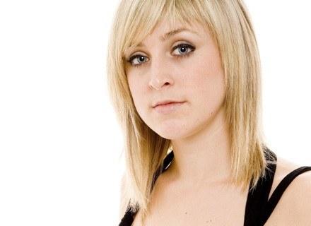 Latem stosuj preparaty do włosów z filtrami UV /ThetaXstock