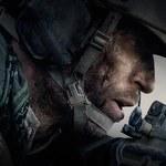 Łatka Call of Duty Modern Warfare pozwala zaoszczędzić ponad 100 GB