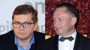 """Latkowski i Durczok kłócą się na Twitterze! """"Jest klientem damskich i męskich prostytutek"""""""