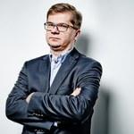 Latkowski: Nie wydaliśmy ABW naszych materiałów. To zastraszanie