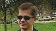 Latkowski o zakonnikach