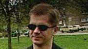 Latkowski oskarża