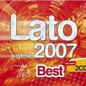 różni wykonawcy: -Lato 2007 The Best