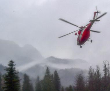 Lato 2019: Najtragiczniejszy sezon w Tatrach od lat