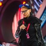 """""""Lato #naMAXXXa"""" w Pile: Gwiazdą Agnieszka Chylińska"""