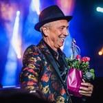"""""""Lato #naMAXXXa"""" w Zielonej Górze: Savage gwiazdą Winobrania 2019"""