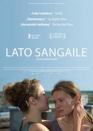 Lato Sangaile