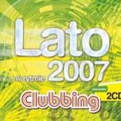 różni wykonawcy: -Lato w rytmie clubbing