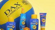 Lato z Dax Cosmetics