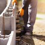 Łatwiejsza legalizacja samowoli budowlanych