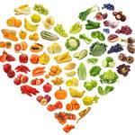 Łatwo dostępne produkty, które wspomogą twój organizm!