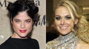 """Laura Bell Bundy zastąpi Selmę Blair w """"Jednym gniewnym Charliem"""""""