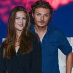 Laura Breszka i Mateusz Król nie mają już dla siebie czasu?! Mają tego dość!