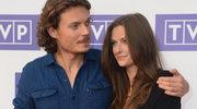 Laura Breszka i Mateusz Król: Ona w tym związku naprawia samochód, on gra na gitarze