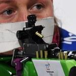 Laura Dahlmeier zapowiedziała przerwę w treningach i startach