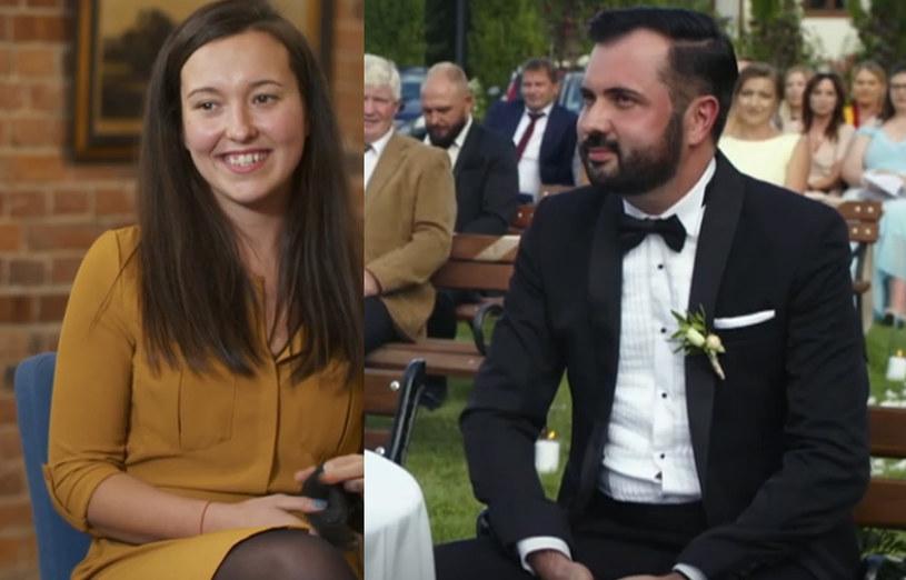 Laura i Karol są parą? Na to wygląda! /player.pl /TVN