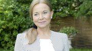 Laura Łącz: Mam dobre geny