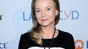 Laura Łącz: Nie buntowałam się, robiłam swoje