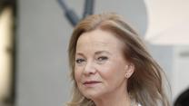 Laura Łącz o młodym pokoleniu aktorów: mówią źle, tragicznie, żałośnie
