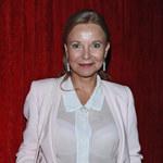 Laura Łącz w prześwitującej bluzce!