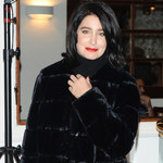 Laura Samojłowicz: Dlaczego wyjechała za granicę?