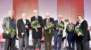 Laureaci Nagród Stowarzyszenia Filmowców Polskich 2019